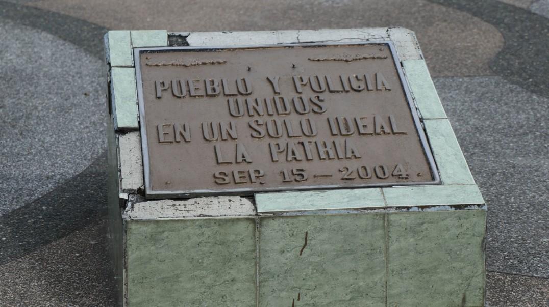 2018-09-30 Ipiales_Tulcan-68
