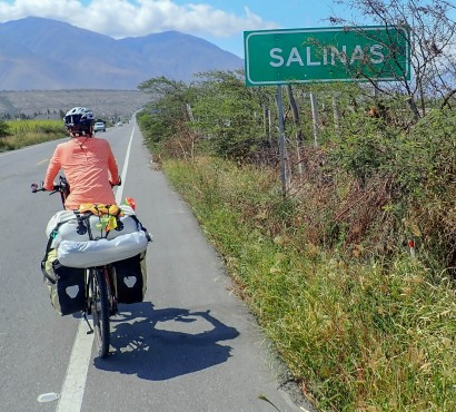2018-10-02 El Angel_Salinas-117