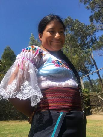 2018-10-05 Cotacachi_Otavalo-10