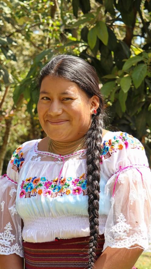 2018-10-05 Cotacachi_Otavalo-29