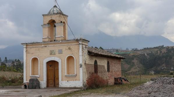 2018-10-05 Cotacachi_Otavalo-30
