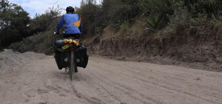 2018-10-05 Cotacachi_Otavalo-33
