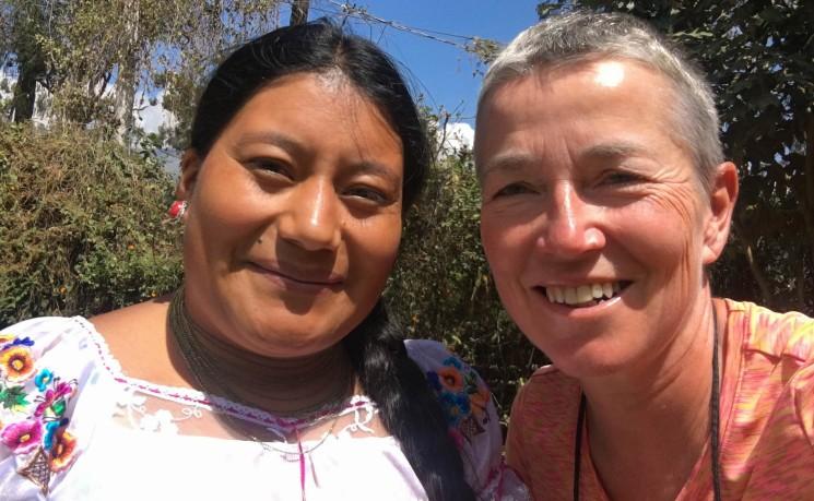 2018-10-05 Cotacachi_Otavalo-7