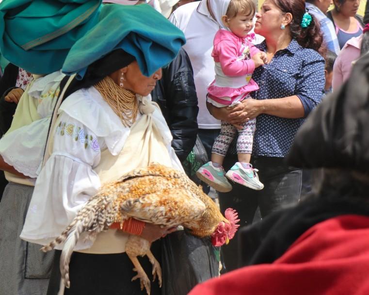 2018-10-06 Otavalo-102