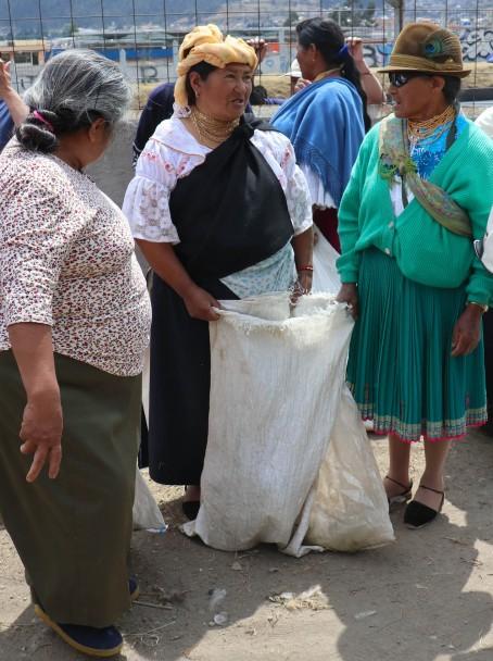 2018-10-06 Otavalo-107