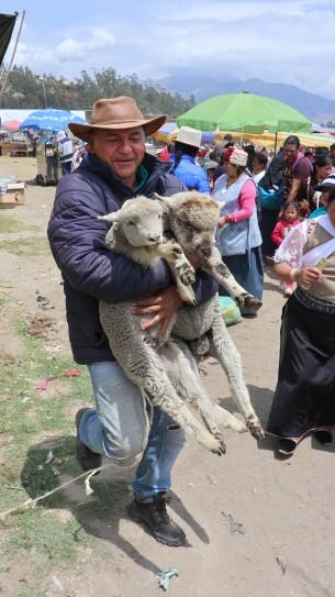 2018-10-06 Otavalo-130