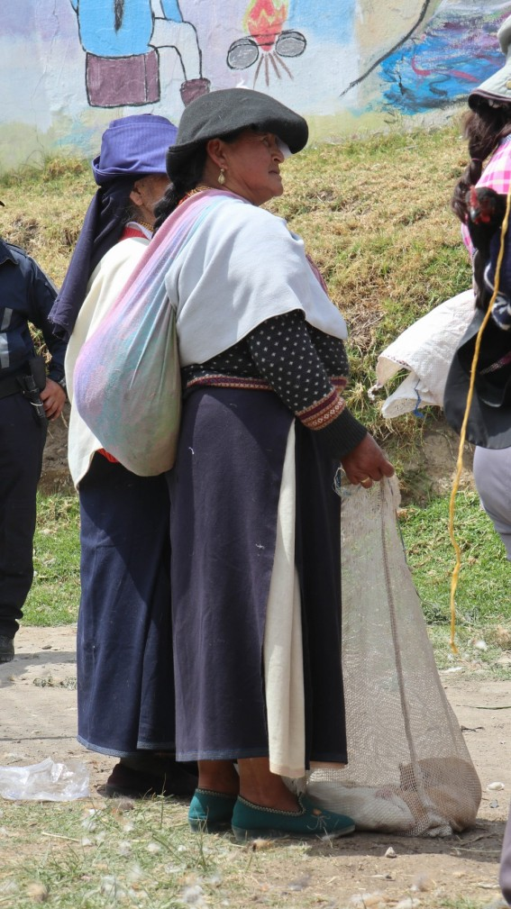 2018-10-06 Otavalo-141