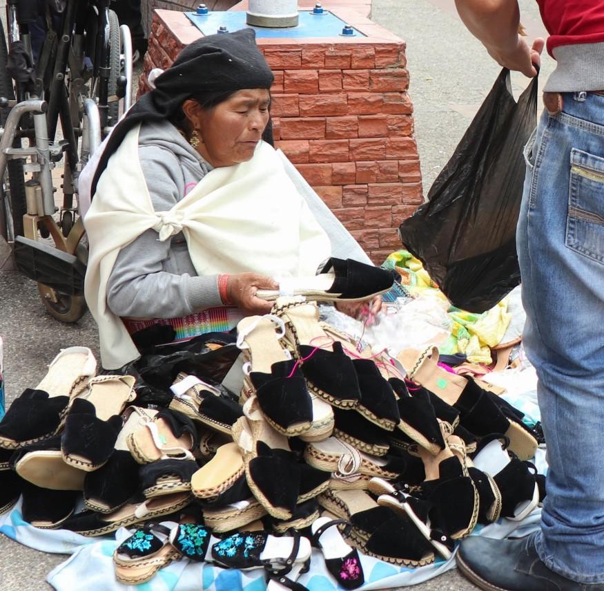 2018-10-06 Otavalo-162