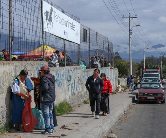 2018-10-06 Otavalo-25