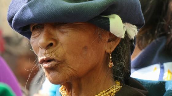 2018-10-06 Otavalo-29