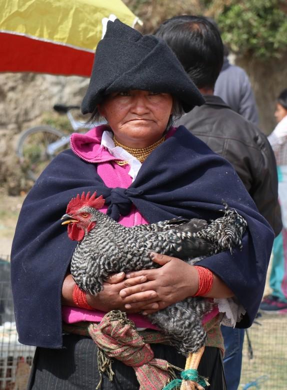 2018-10-06 Otavalo-38