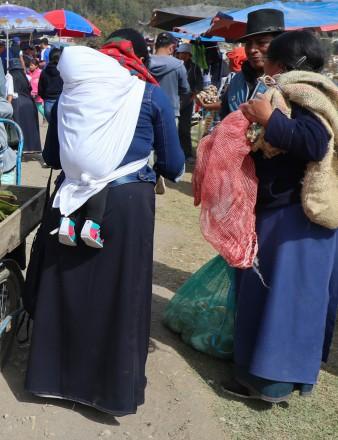 2018-10-06 Otavalo-43