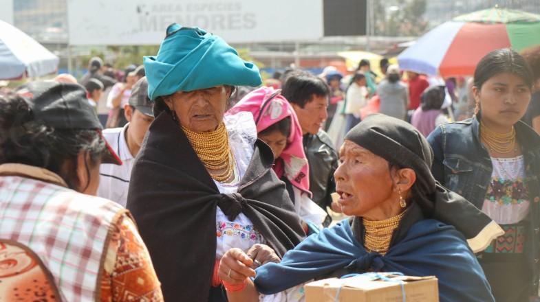 2018-10-06 Otavalo-53
