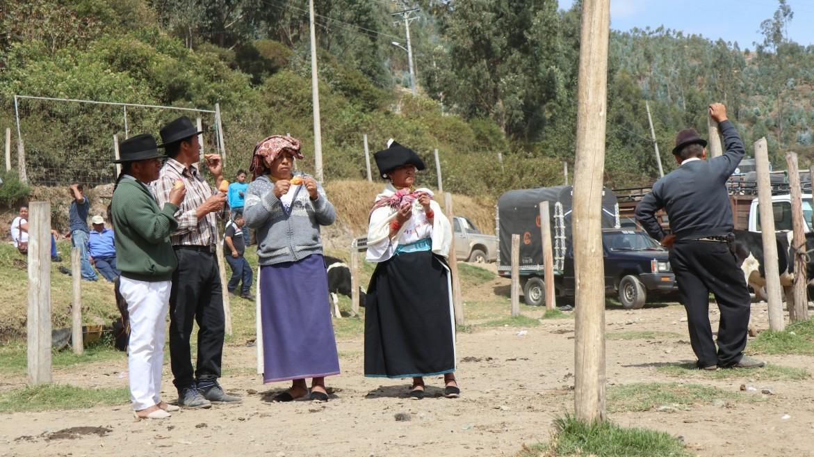 2018-10-06 Otavalo-75