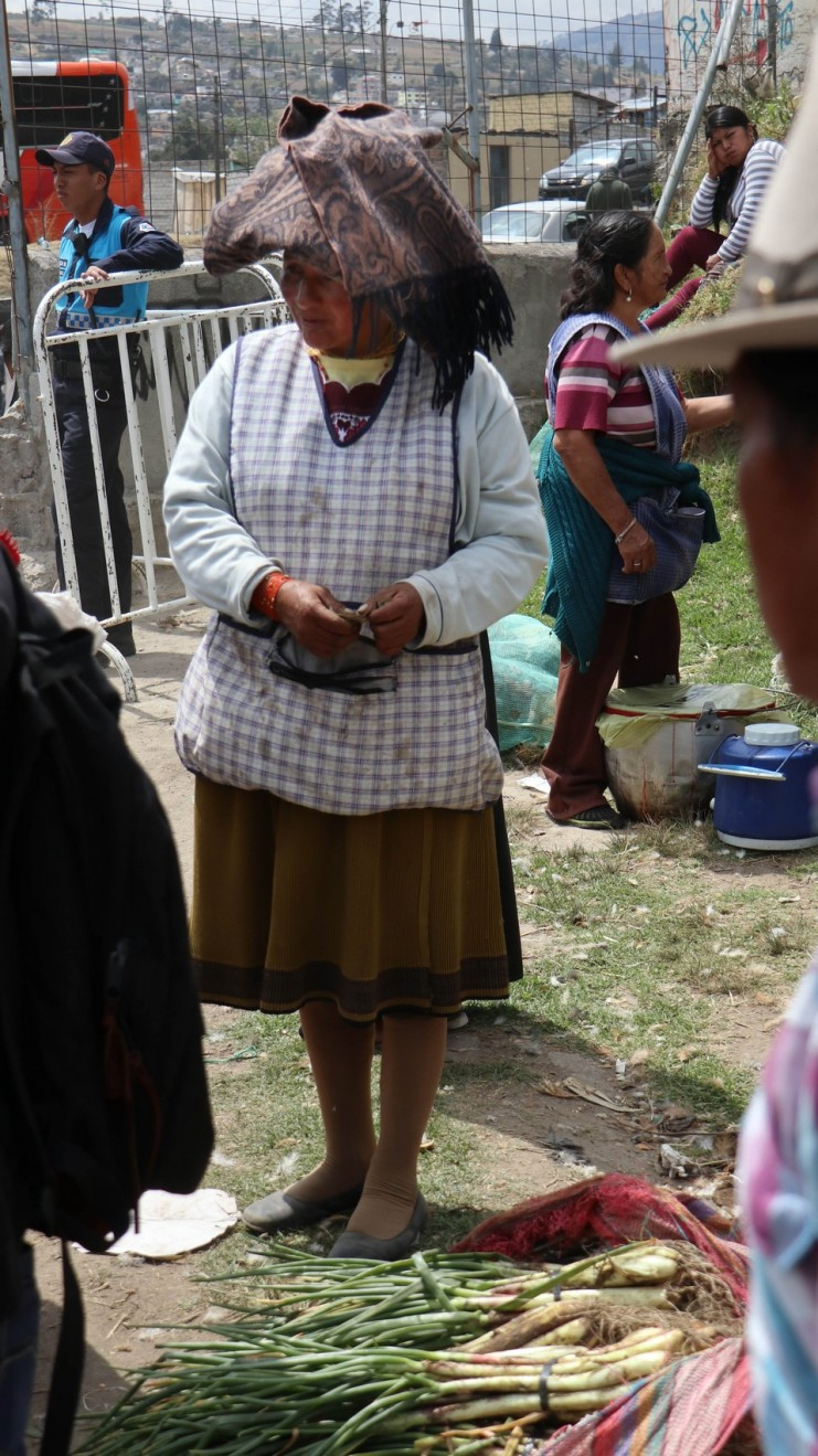2018-10-06 Otavalo-89