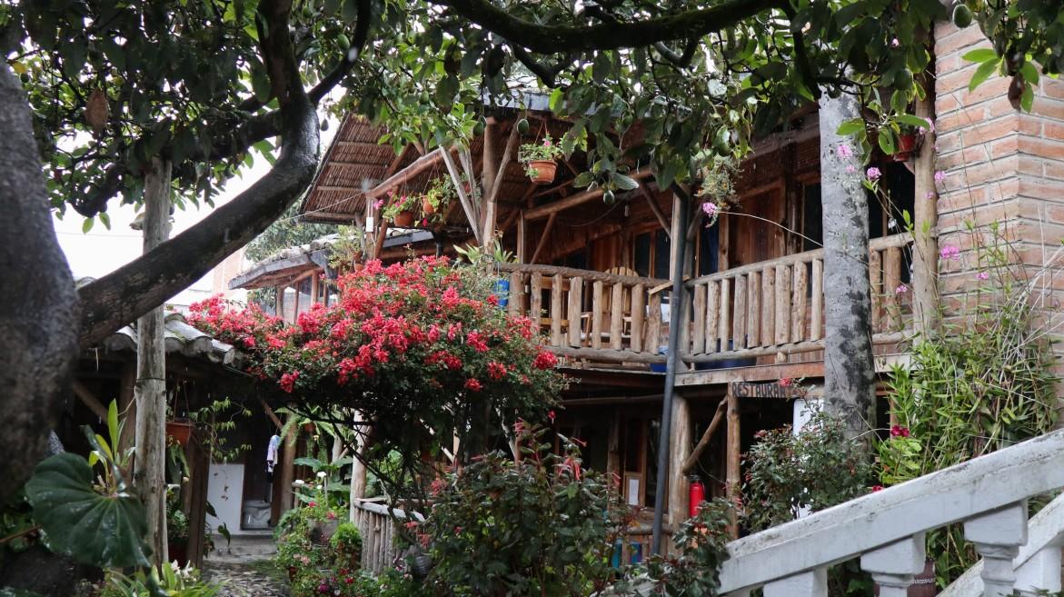 2018-10-08 Otavalo_Laguna Chiriacu-16
