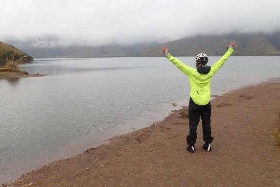 2018-10-08 Otavalo_Laguna Chiriacu-58