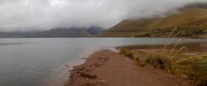 2018-10-08 Otavalo_Laguna Chiriacu-59_stitch