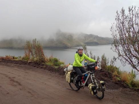 2018-10-08 Otavalo_Laguna Chiriacu-65