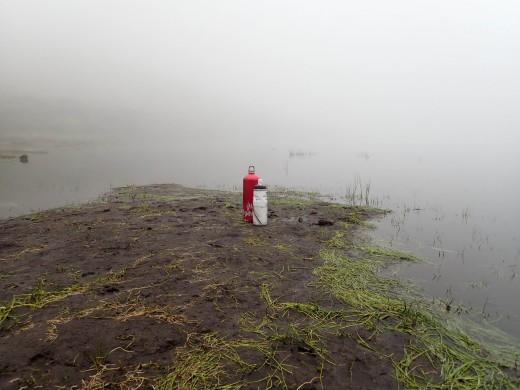 2018-10-08 Otavalo_Laguna Chiriacu-68