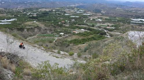 2018-10-09 Laguna Chiriacu_El Quinche-109