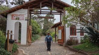 2018-10-10 El Quinche_Tumbaco-104