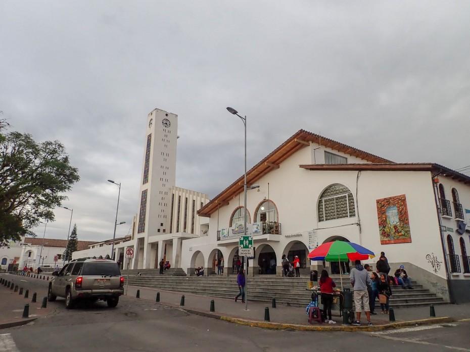 2018-10-10 El Quinche_Tumbaco-135