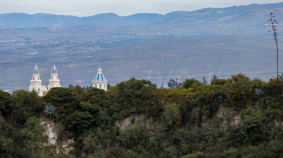 2018-10-10 El Quinche_Tumbaco-16