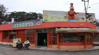 2018-10-10 El Quinche_Tumbaco-51