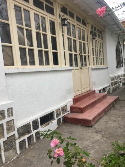 2018-10-10 El Quinche_Tumbaco-6