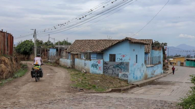 2018-10-10 El Quinche_Tumbaco-68