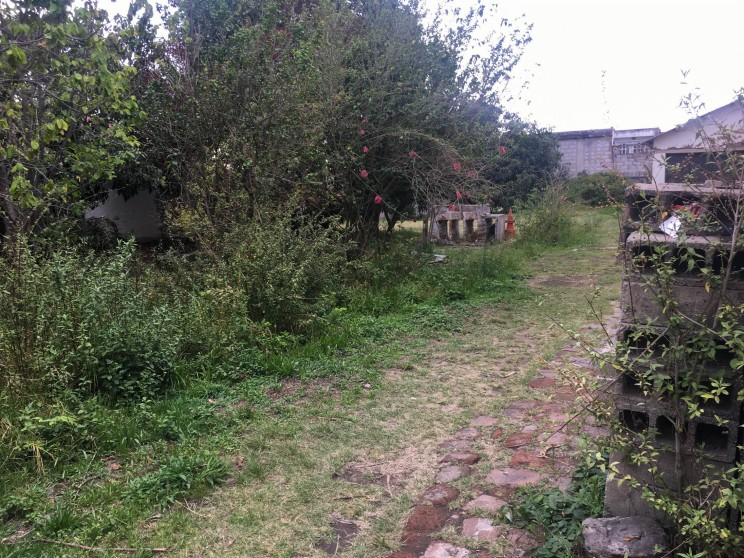 2018-10-10 El Quinche_Tumbaco-7