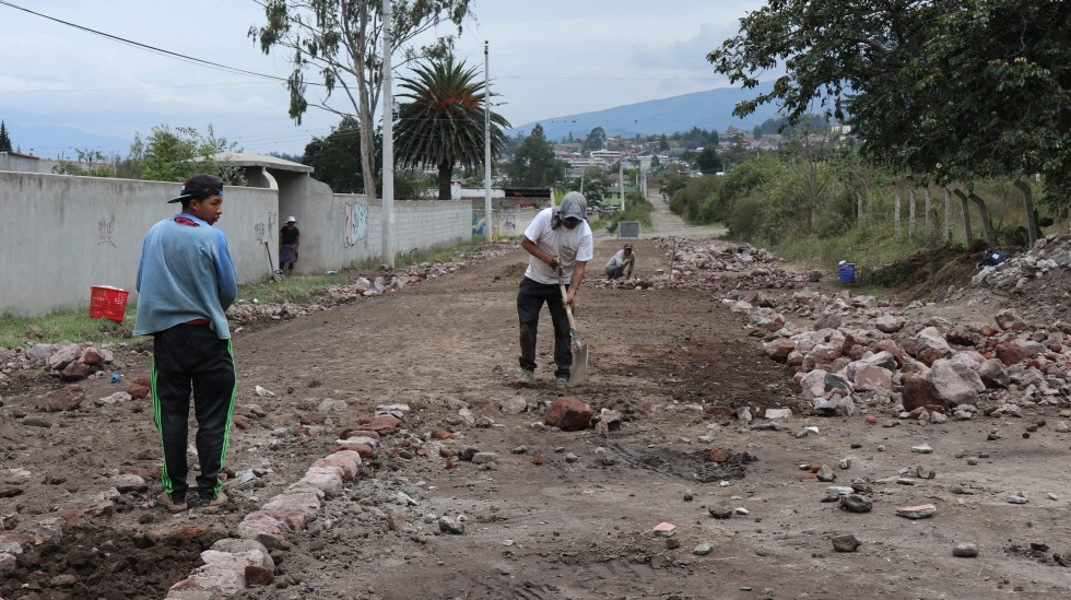 2018-10-10 El Quinche_Tumbaco-70
