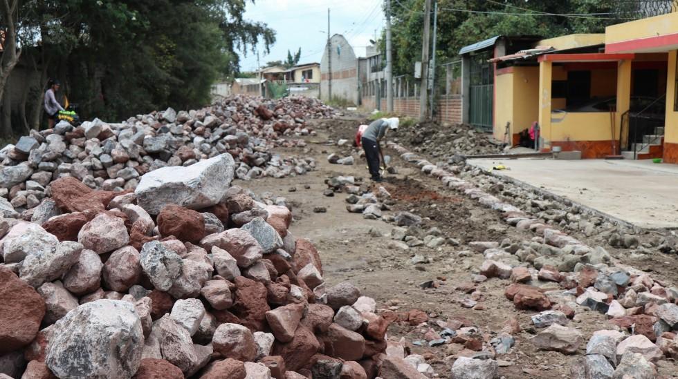2018-10-10 El Quinche_Tumbaco-71