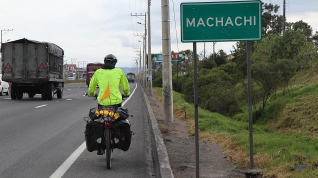 2018-10-11 Tumbaco_Machachi-29