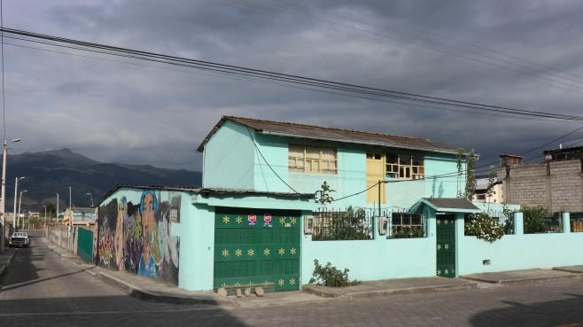 2018-10-11 Tumbaco_Machachi-30