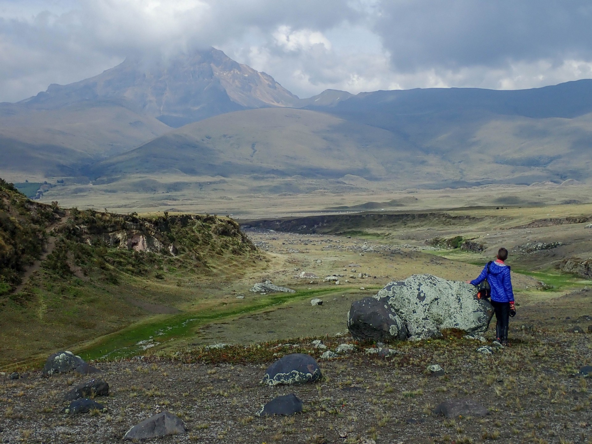 2018-10-13 Machachi_Tambopaxi Lodge-133