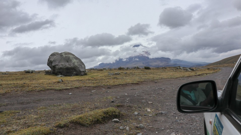 2018-10-13 Machachi_Tambopaxi Lodge-54