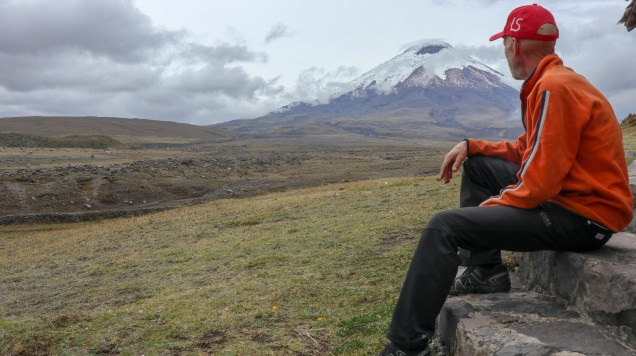 2018-10-13 Machachi_Tambopaxi Lodge-56