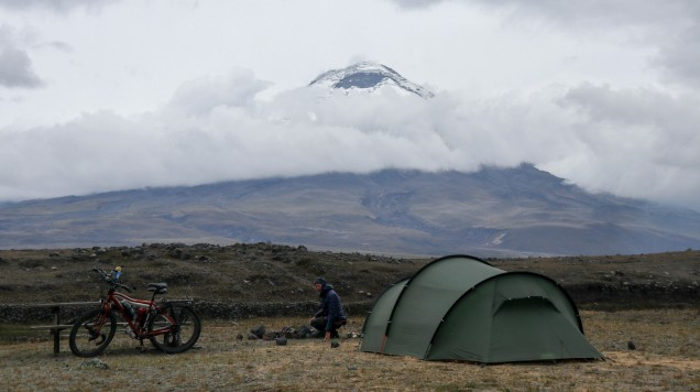 2018-10-13 Machachi_Tambopaxi Lodge-62