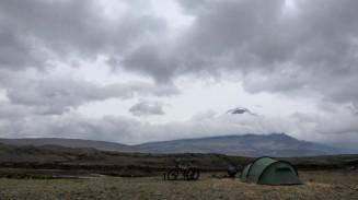 2018-10-13 Machachi_Tambopaxi Lodge-64