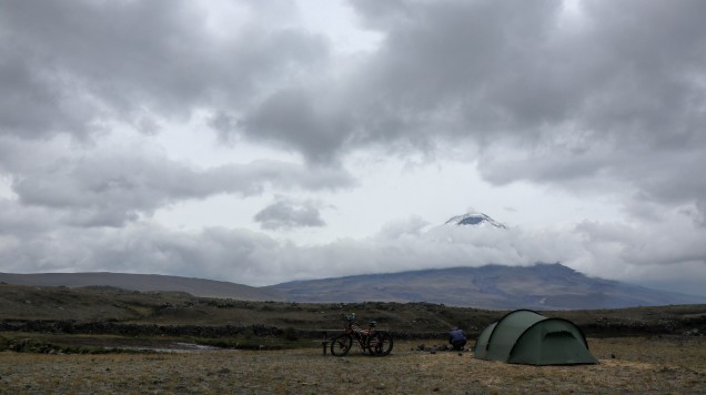 2018-10-13 Machachi_Tambopaxi Lodge-64