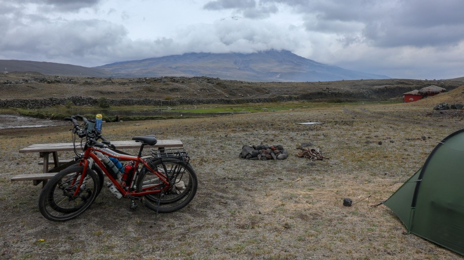 2018-10-13 Machachi_Tambopaxi Lodge-66