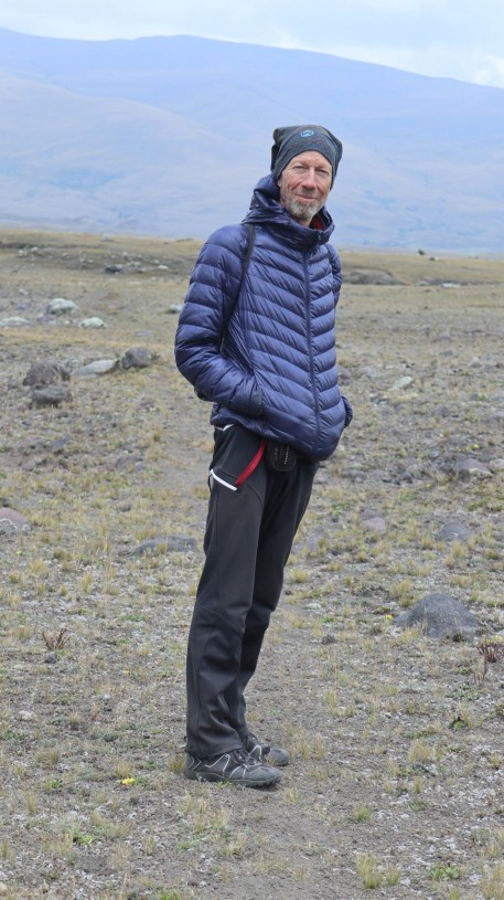 2018-10-13 Machachi_Tambopaxi Lodge-79