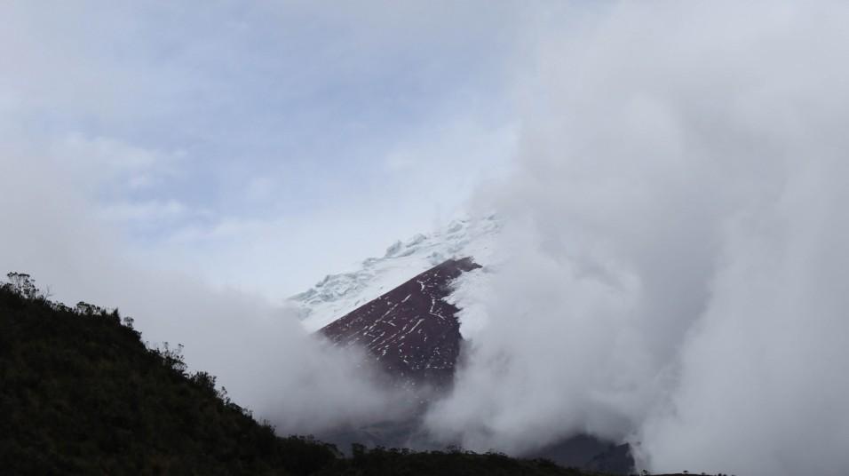 2018-10-14 Tambopaxi_Lasso-101