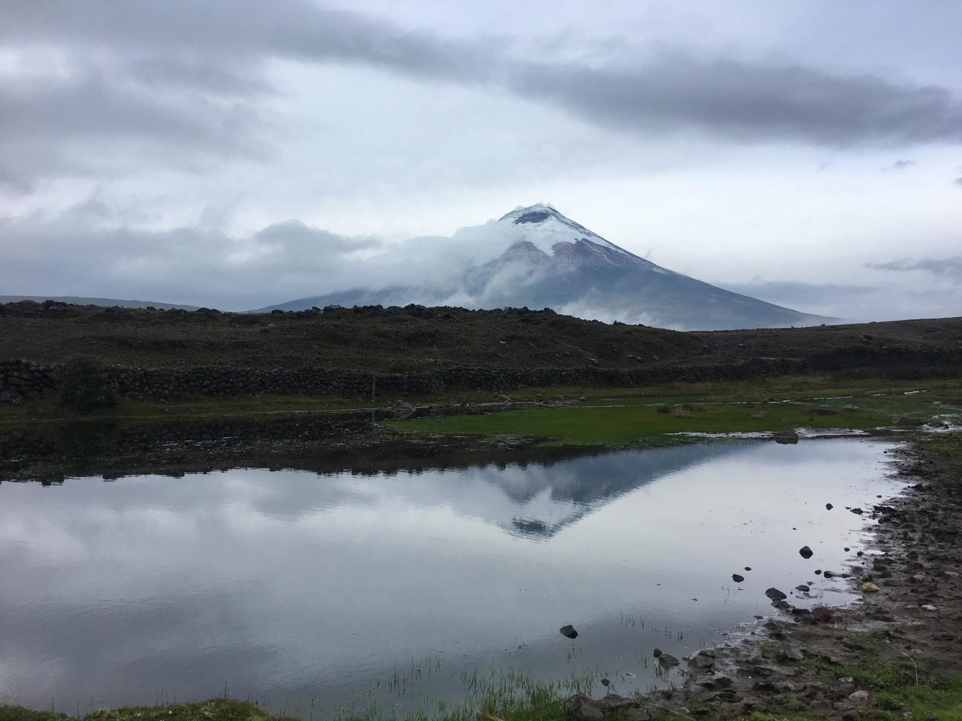 2018-10-14 Tambopaxi_Lasso-9