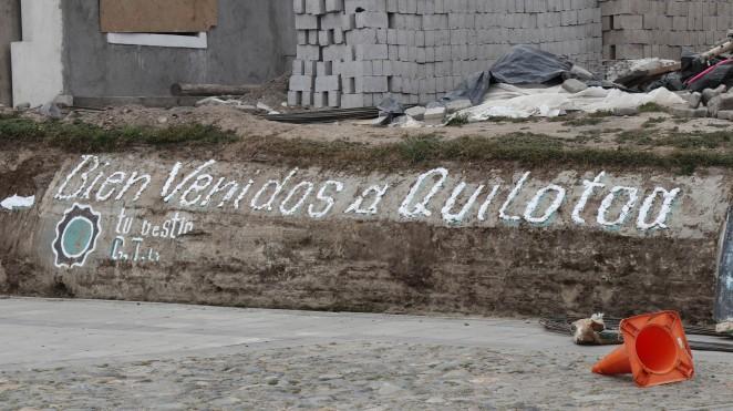 2018-10-18 Quilotoa-119