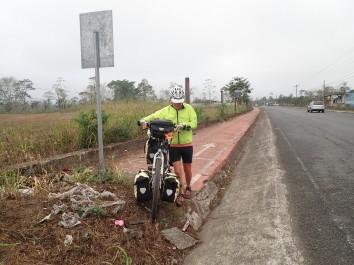 2018-10-20 Guayacam_La Mana-101