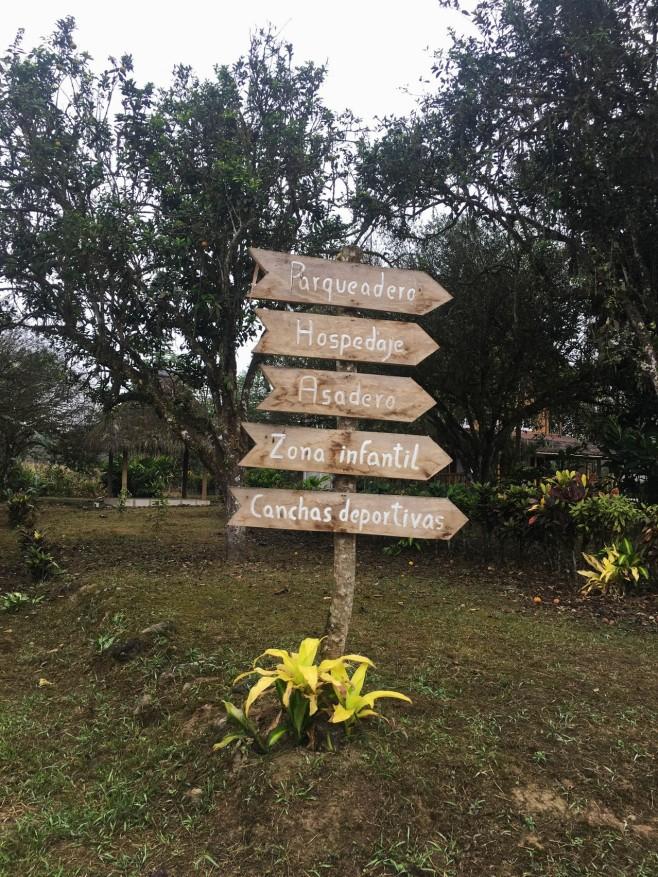 2018-10-20 Guayacam_La Mana-2