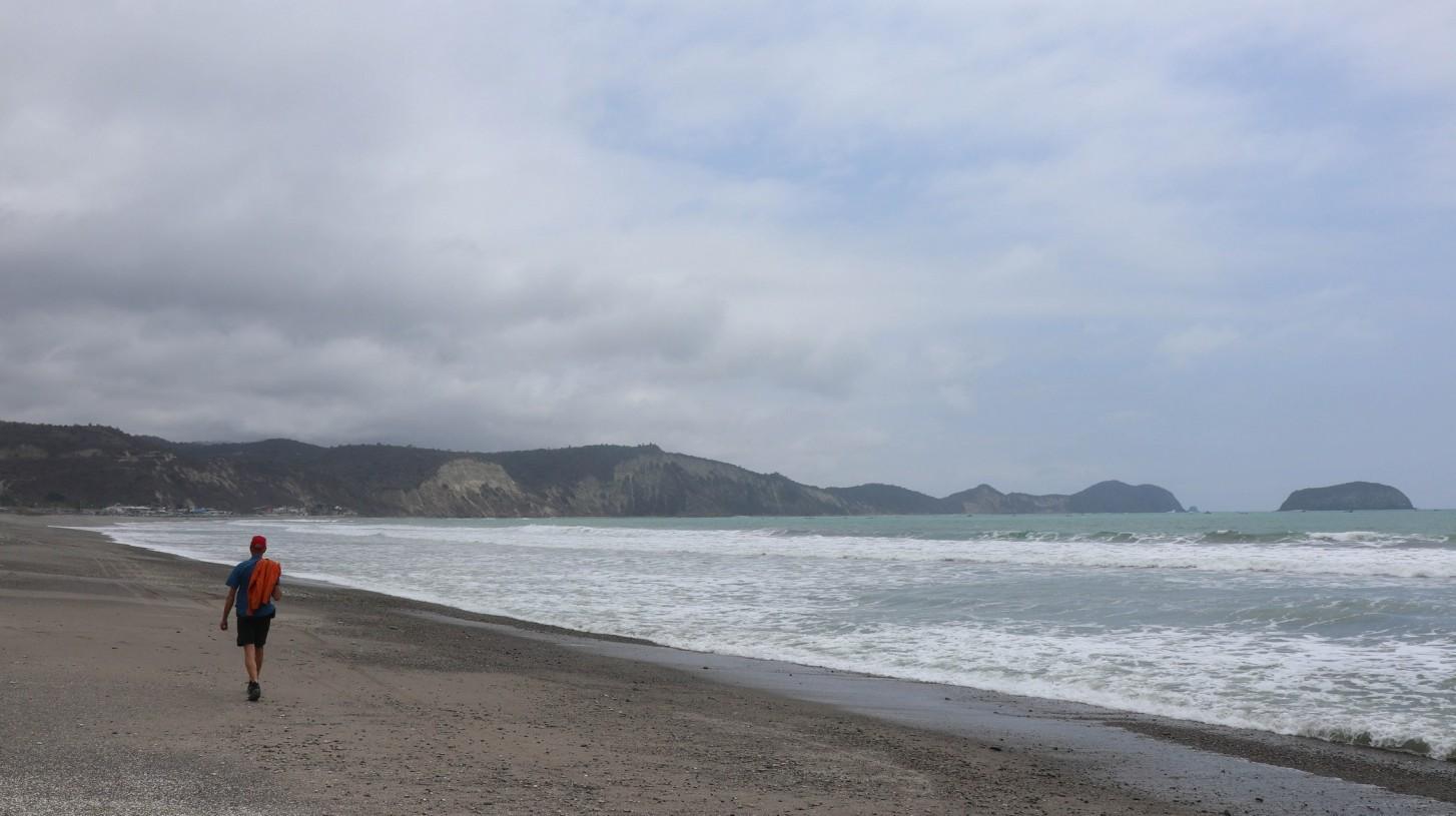 2018-10-26 San Pedro_Puerto Cayo-25